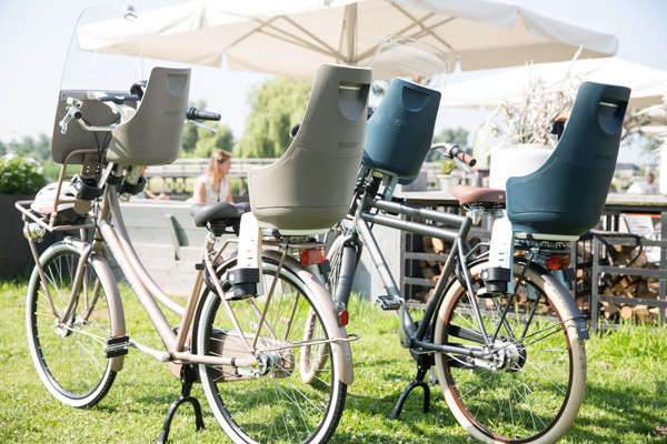 Portabebes bobike 2 silla portabebe bicicleta modelos one classic exclusive - Silla portabebes bicicleta ...