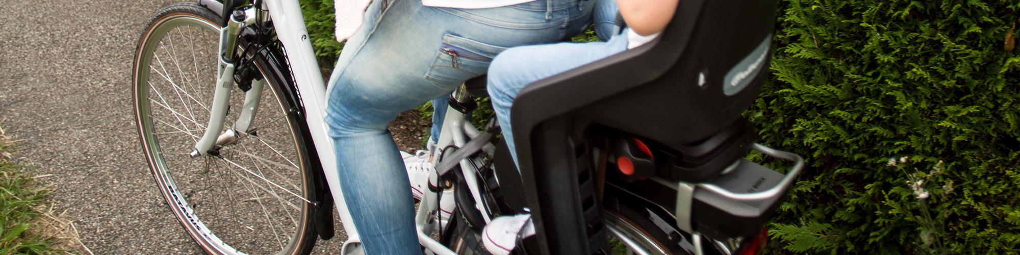 Recambios y accesorios de moto y bicicleta