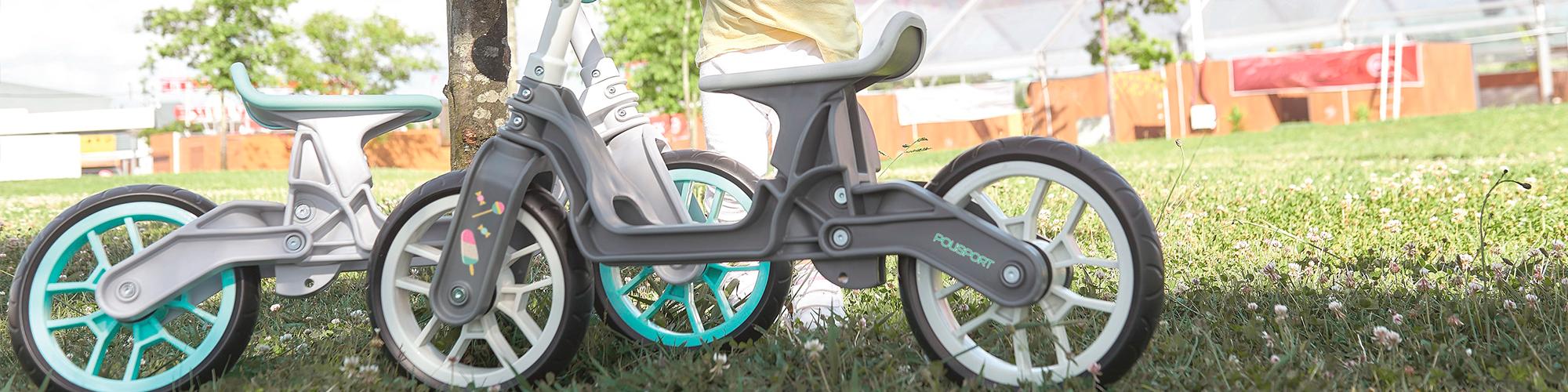 Accesorios moto y bicicleta