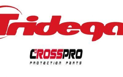 Tridegar distribuidor Cross Pro para España