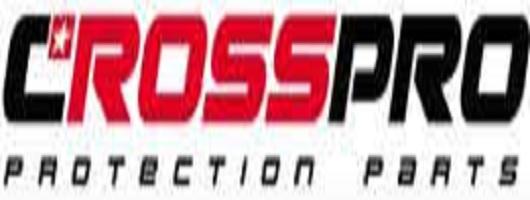 PROTECTOR RADIADOR y MOTOR GAS GAS