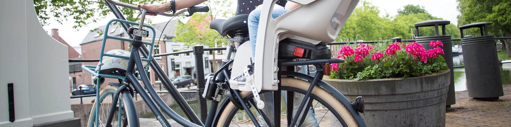 Recambios y accesorios de bicicleta y moto