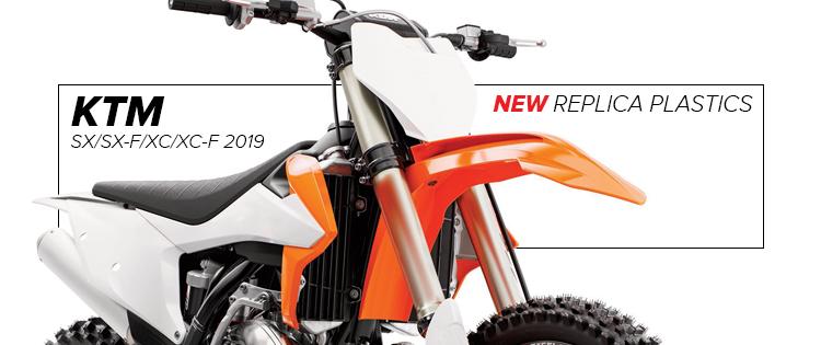 KTM 2019
