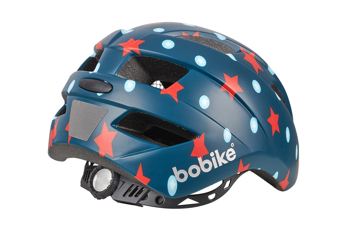 bobike05