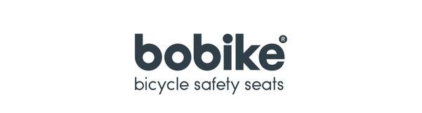 NUEVO PORTABEBE BOBIKE EXCLUSIVE - Tridegar: Distribuidor Bobike