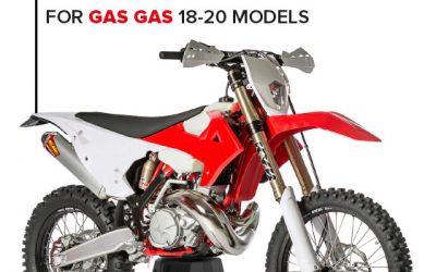 PLASTICOS GAS GAS 2018 2020